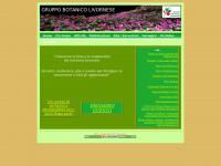 Gruppo Botanico Livornese