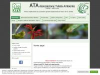 ata-web.it