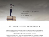 premiomarketingidea.it