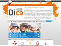dicesalamanca.com
