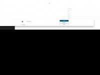 Home - Altrimedia