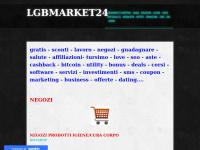 lgbmarket24.weebly.com