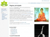 Yogapedia.it