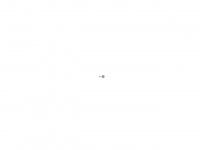jarvit.com