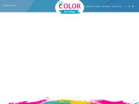 colorholiday.com