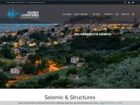 seismicandstructures.it