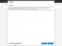 ..:: PIT STOP RICAMBI ::.. - Home - Accessori, ricambi, auto, moto, furgone, e-commerce, negozio online