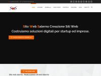 sitowebsalerno.it