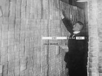 inflationhistory.com