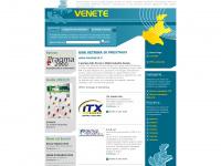 PMI Venete. News, finanziamenti, agevolazioni, associazioni di categoria, nuove norme e leggi, piccole e medie imprese del Veneto.