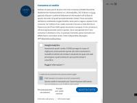 DAAD-Information Centre Italy - Centro Informazioni DAAD Roma - Servizio Tedesco per lo Scambio Accademico -------- Muoviti verso la Germania con una borsa di studio del DAAD!