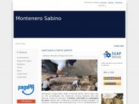 Comune di Montenero Sabino