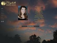 elizabethhunterashley.com