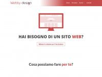 webbydesign.it