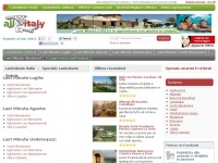 allwebitaly.it benessere centri umbria weekend