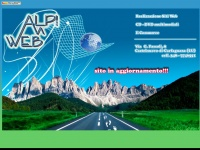 alpiweb.it