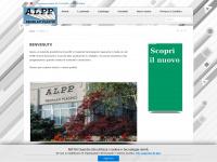 alpp.it