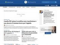altalex.com chat giudici giudice