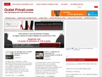 outlet-privati.com