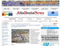 altarezianews.it