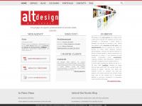 altdesign.it