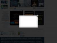 Provider ECM | IDEAS Group