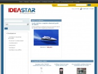 ideastar.it