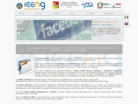Ieengsolution.it - Ieeng Solution