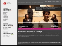 ied.it registrazione rights reserved contatto utente