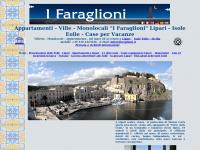 ifaraglioni.it