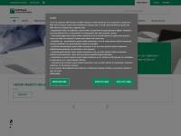 ifitalia.it bnl paribas bnp