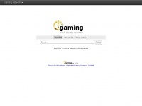 igaming.it