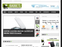 Igadgets.it - iGadgets - All you need for your Apple