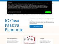 IG Casa Passiva