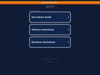 IGV srl - Poligrafica Valcomino - La Tipografia a Distanza