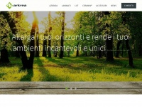 Pavimenti in laminato, PVC e legno - Arkrea Pesaro