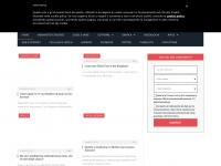 Segugioinformatico - News su Informatica e Smartphone