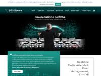 drivevolve.it