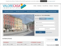 valorecasaimmobiliare.it