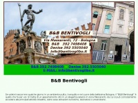 bentivoglibo.it