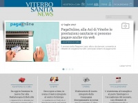 viterbosanitanews.it