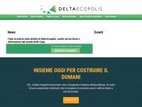 deltaecopolis.it