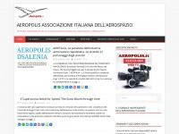 aeropolis.it