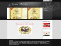bellizzi1906.com
