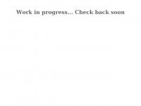 Geovita S.r.l. - Hobby garden, Animali e Agricoltura professionale