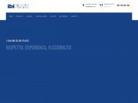 ibiplast.com