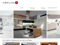 outletcucine.it