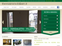 Home Page - Thema Immobiliare