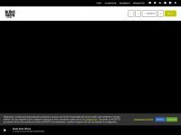 radio streaming sicilia arte musica notizie associazione culturale Bedda Radio - Home Page - Bedda Radio - art music splash!   Bedda Radio - art music splash!