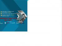 Homepage - Brescia Calcio Femminile